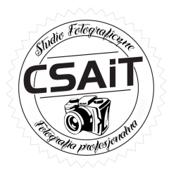 csait-fotografia